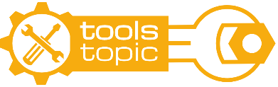 Tools Topic Logo